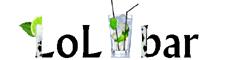 Lolbar.ru рецепты алкогольных и безалкогольных коктейлей в домашних условиях