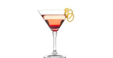 Адонис рецепт коктейля
