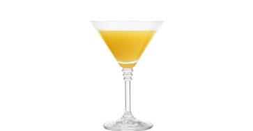 Бронкс рецепт коктейля