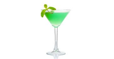 Карузо рецепт коктейля