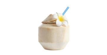бразильская пина колада рецепт коктейль