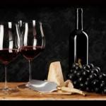 В каких нормах нужно употреблять вино, чтобы им лечиться?