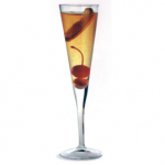 Коктейль с шампанским Champagne Cocktail