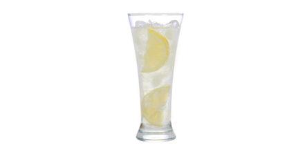 Брызги коктейль рецепт