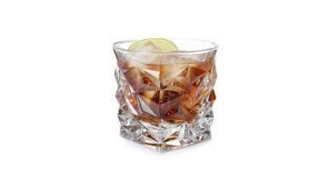 Куба либре рецепт коктейля