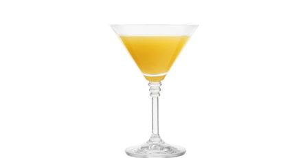 Леди Лейк рецепт коктейля