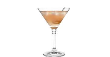 Ром фикс рецепт коктейля